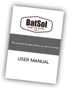 batsol_manuel