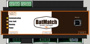 batmatch1